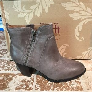 Sofft NWT Size 8.5
